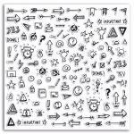 1-pl-stickers-15x15-icones-bujo-STY031-1_1