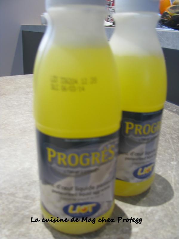 colis_protegg2