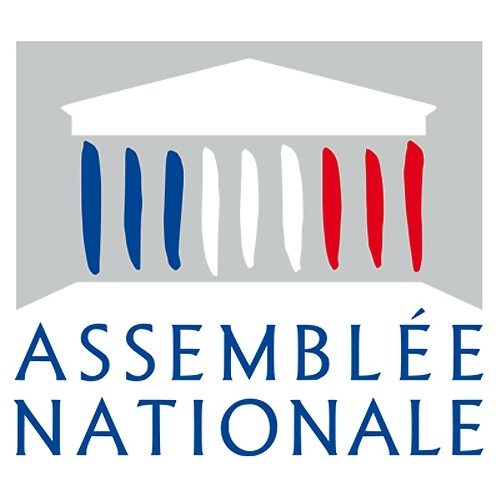 Assemblée Nationale-