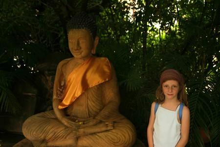Avec_Buddha