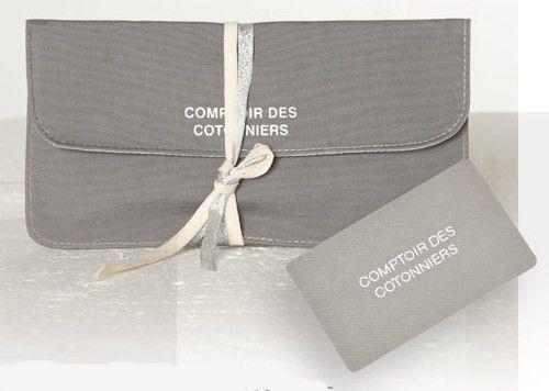 carte_cadeau_Comptoir_des_Cotonniers