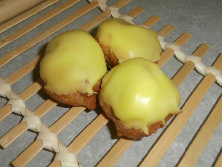 ptits choux 006