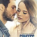 Confess_Awestruck_Go90_Colleen Hoover