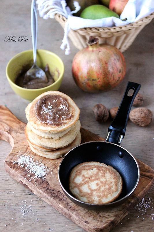 pancakes cocoblog1