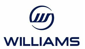 WILLIAMS BANNER 2
