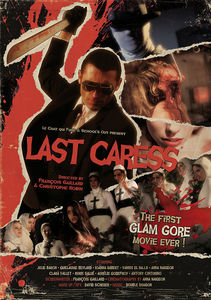 lastcaressaffiche