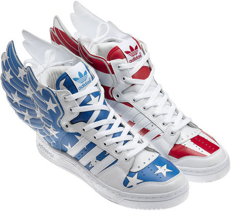 adidas_jeremy_scott_2012_footwear_16_1_