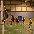 2013-11-14_volley_loisir_IMG_1848