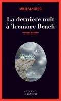 la_derniere_nuit_a_tremore_beach