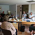 2015-0813 Café littéraire - 2 sur 2