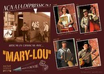affiche_Mary_Lou_2004