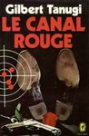 le canal rouge