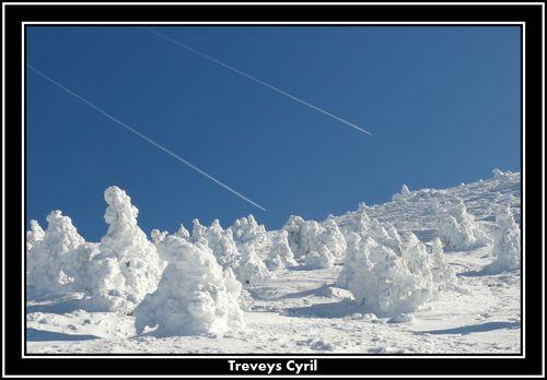 2008 12 08 Photo prisent au Mont Mézenc (111)