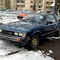 Toyota celica phase 2 coup ST (1978-1981)(Retrorencard janvier 2011) 01