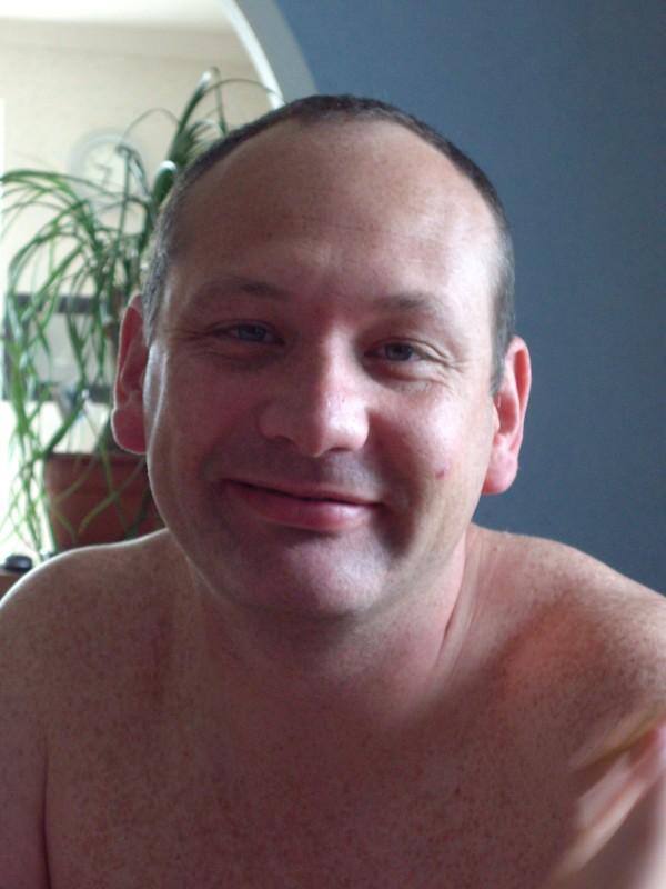 papa Didier
