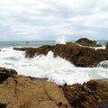 les-vagues_15