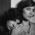 Les Bonnes Femmes de Claude Chabrol - 1960