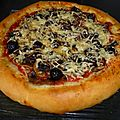 Windows-Live-Writer/Pizza-Pain-aux-lgumes-et-Champignons--Bo_150A1/P1210943