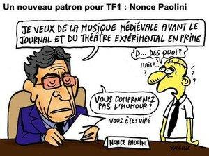 nouveau_patron_TF1