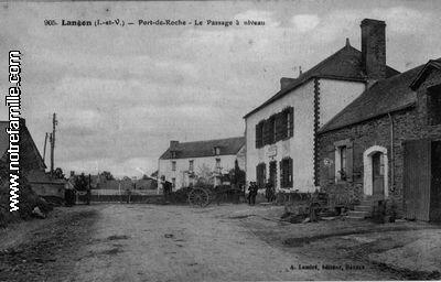 port_la_roche