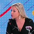 charlottebouteloup08.2018_02_05_cinematelematinFRANCE2