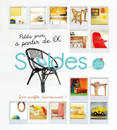 soldes#1