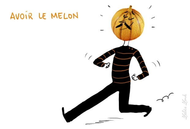 3153_file_avoirlemelon