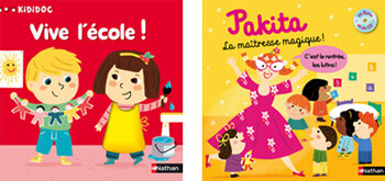 nathan_ecole_rentree_des_classes1