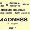 1980-01-22 Madness-Mad Virgins