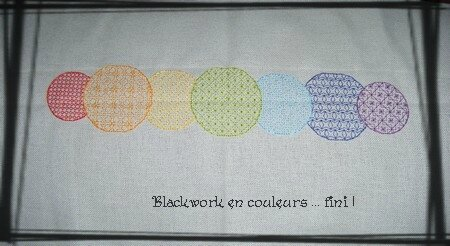 Blackwork en couleurs 11 (2)