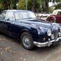 Jaguar 3