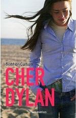 Cher-Dylan Siobhan Curham Flammarion