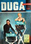 Duga_Yougo_1961