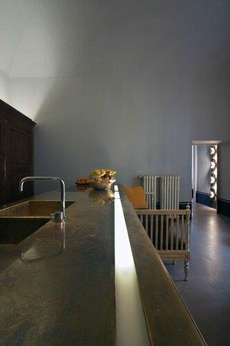 dimore-studio-via-solferino-11-Milan-photo-Emanuele-Zamponi-yatzer-3