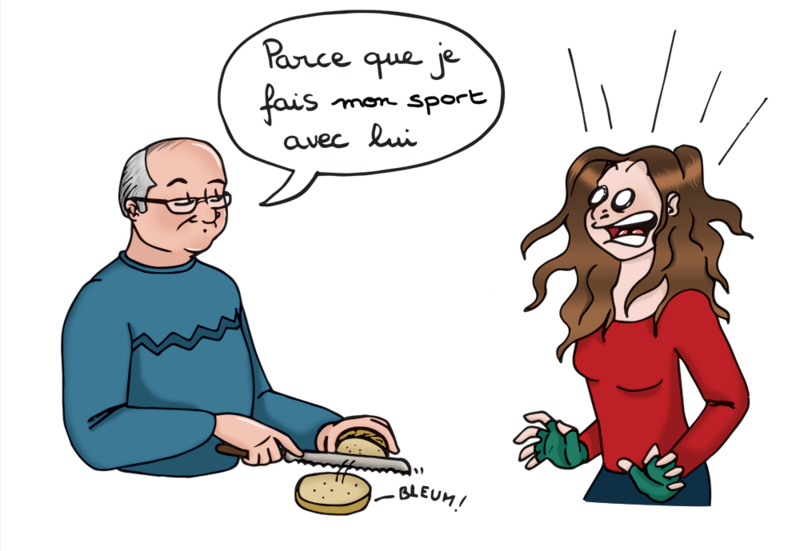 Dessinateur_Marlysa_by_Malika_Smith_02