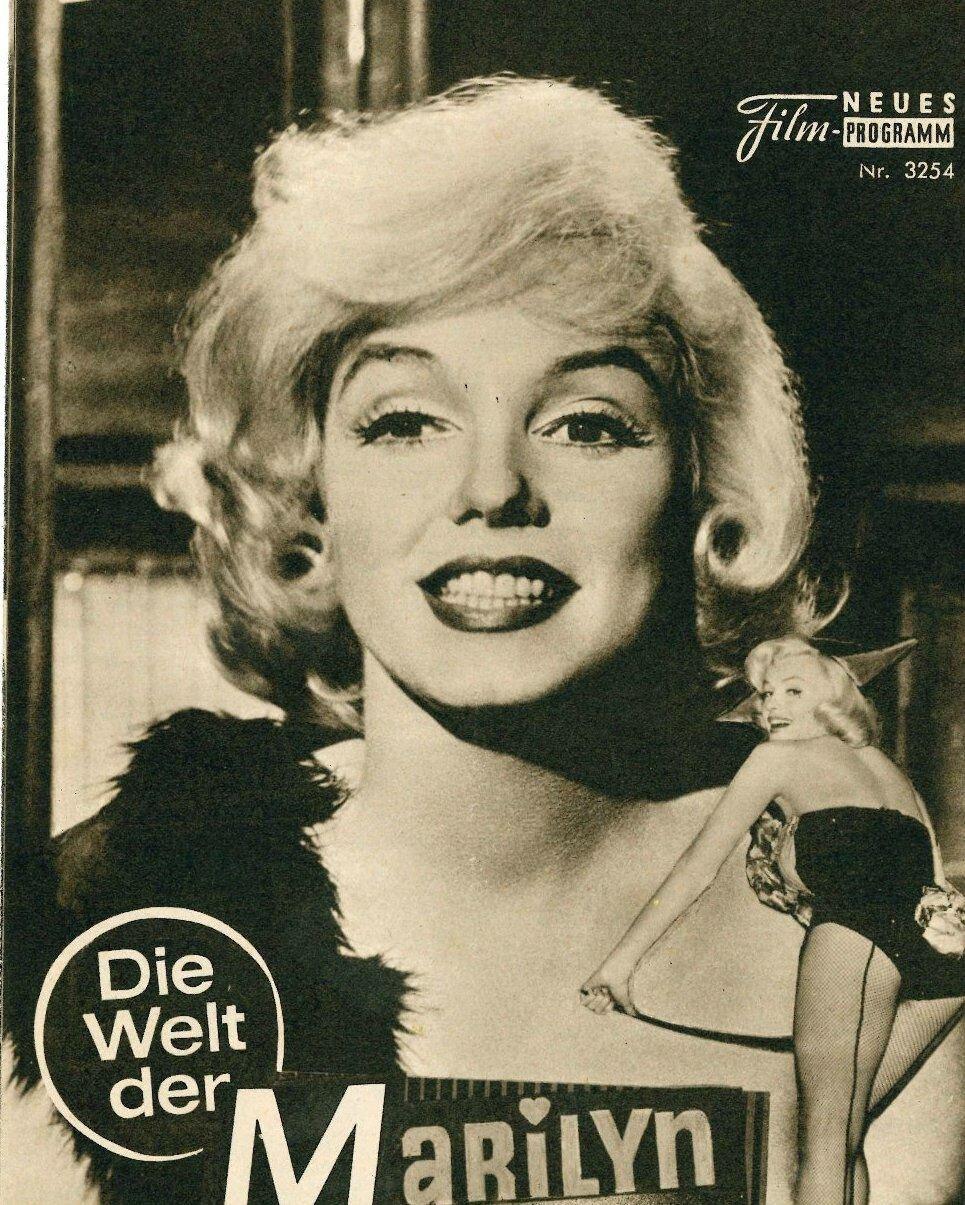 1963-neues_film_programm-allemagne