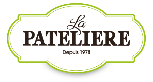 logo-lapateliere