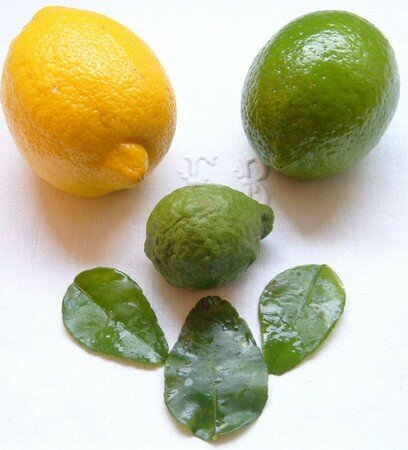3_citrons