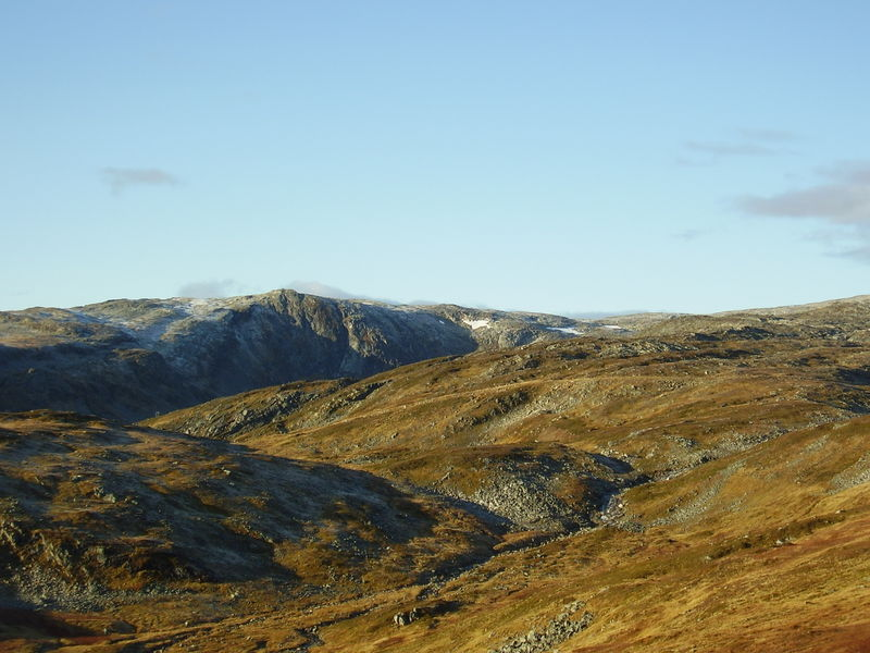 17-10-08 Sortie Montagne et rennes (036)