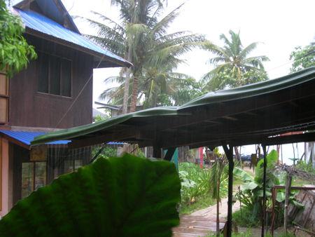 Malaysia_2008_415_2