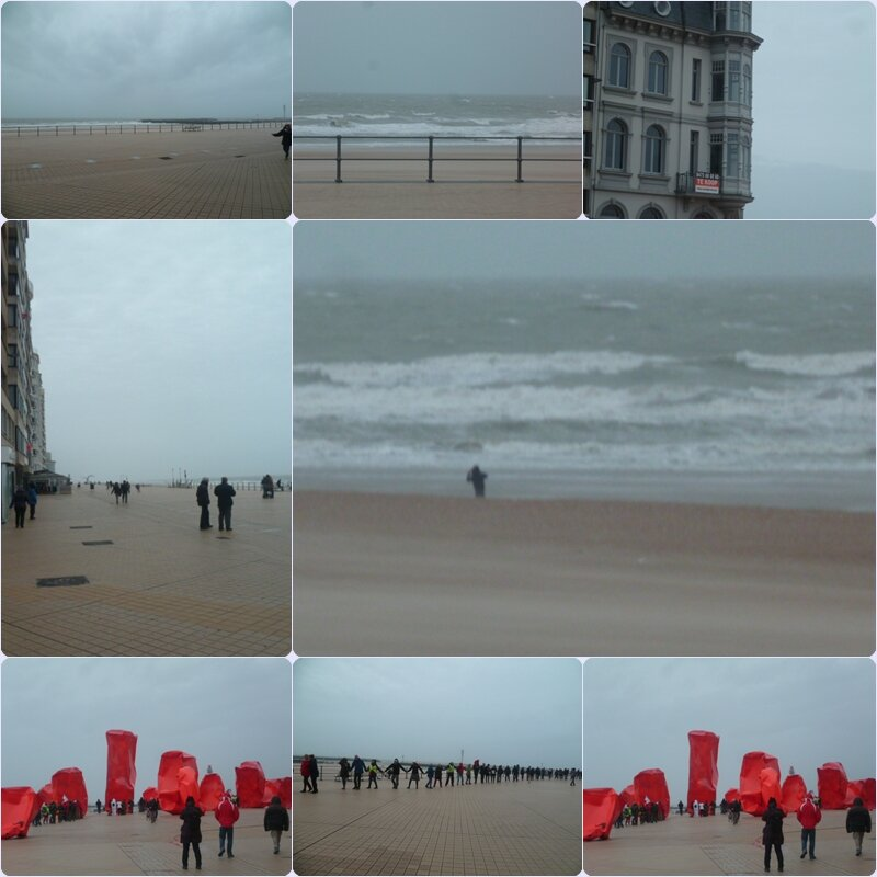 mosa_que_9_Ostende