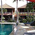 110_Pbai_Puri Rai hotel_jardin