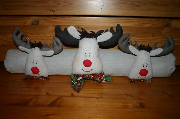 boudin de porte rennes 001