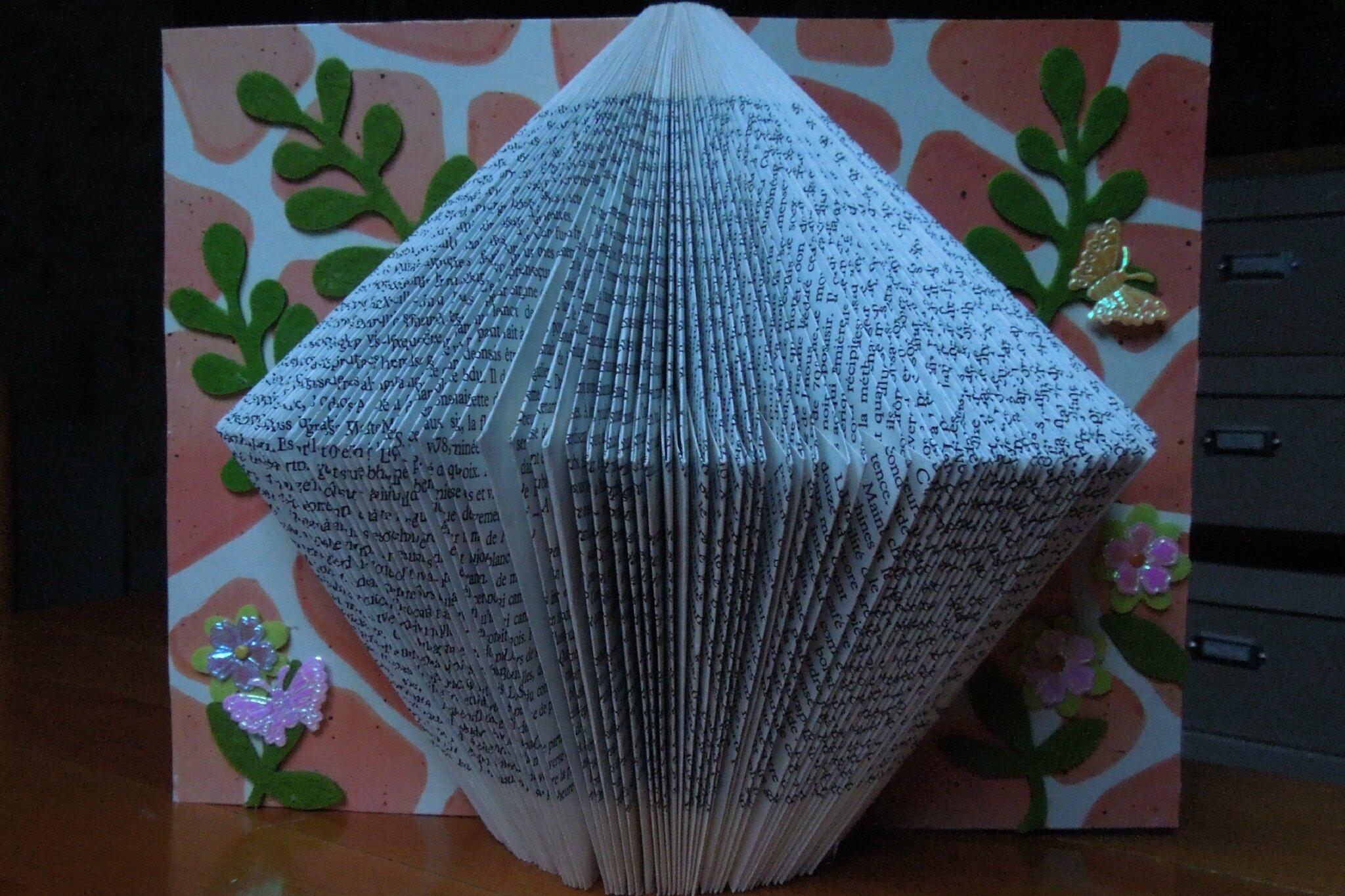 livre plié 017