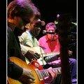 RolandTchakounte-BluesFestival-2007-55