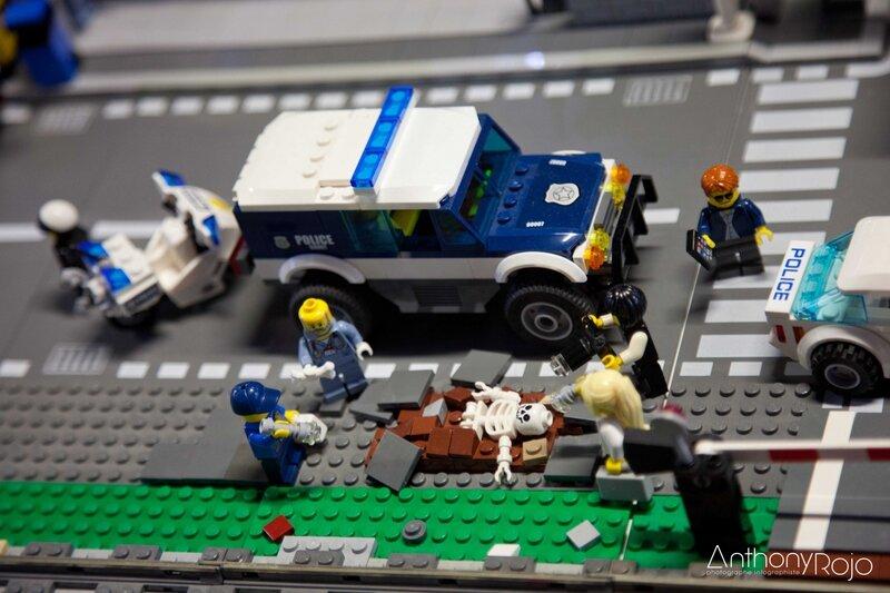 Lego_H14-16