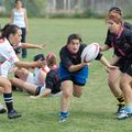 04IMG_1427T