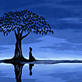 Pause méditative(2)