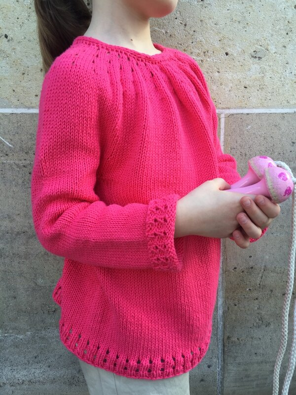 Ice lolly sweater (2)