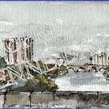 a23 Metz pont_thionville